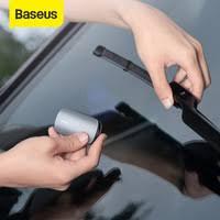 <b>Car</b> Accessories - <b>BASEUS</b> Official Store - AliExpress