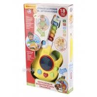 Купить <b>Simba</b> Гармоника - Губная гармошка 432236 / 6833130 по ...