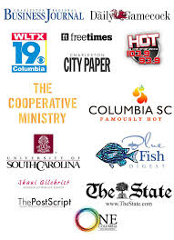 news love peace hip hop columbia college middot the cooperative ministry