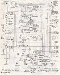 1st gen ram wire diagrams dodgeforum com 1st gen ram wire diagrams wiring diagram 3 png