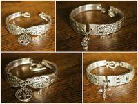 65 Best jewelry images | Beaded jewelry, <b>Seed bead</b> jewelry ...