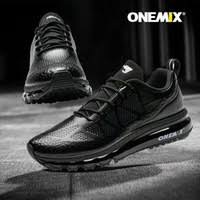 Wholesale <b>Onemix Shoes</b> for Resale - Group Buy Cheap <b>Onemix</b> ...