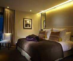 decor design hilton: home interior cozy hotel room interior design stylish white hotel