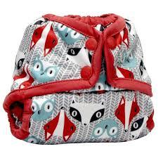 <b>Kanga Care</b> Snap Cover <b>Newborn</b> (2,7-16 кг) 1 шт. - купить , скидки ...