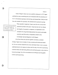 mla essay format for quotes  mla essay format for quotes