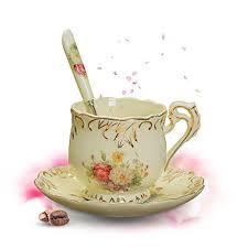 <b>Coffee</b> cups, saucers, <b>Ceramic</b> cups, Cup, saucer