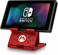 video <b>game console stand</b> products for sale | eBay