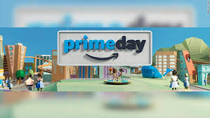 Amazon Prime Day 2017: What to expect - Jun. 29, 2017