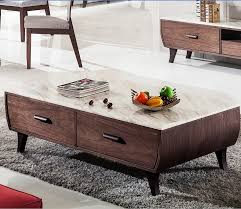 table wooden center designs living room centre excellent centre tables for living rooms veneer mdf wooden glass centr