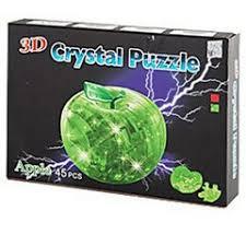 Купить <b>пазлы crystal puzzle</b> в интернет-магазине на Яндекс ...