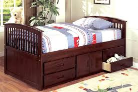 10 wonderful kids storage beds ideas photo for a girls bedroom awesome kids beds awesome