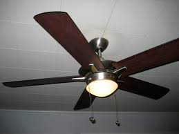 what size ceiling fan for bedroom decorating inspiration ceiling fan all ceiling fans wayfair small room bedroom decor ceiling fan