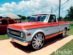 17 best images about custom trucks best pickup 17 best images about custom trucks best pickup truck chevy trucks and trucks
