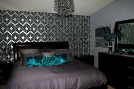 Silver Bedroom Accessories Accessories Ravishing Silver Bedroom Furniture Home Inspiration