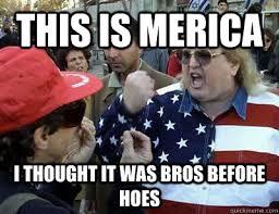 fat merica memes   quickmeme via Relatably.com