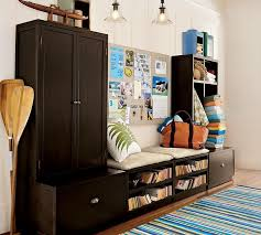 home storage ideas for every room title adequate storage space