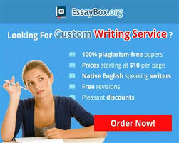 characteristics of an expository essay     characteristics of an expository essay