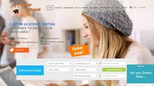 best essay writing service reviews   best dissertation writing  essayexpertus reviews