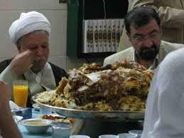 نتیجه تصویری برای فقر ایران