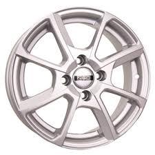 <b>Колесный диск Neo</b> Wheels <b>438</b> — купить по выгодной цене на ...