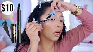 WASTE OR WORTH IT WEDNESDAY | NEW AT DRUGSTORE! <b>L</b> ...