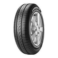 Автомобильная <b>шина Formula Energy</b> от 3066 р., купить со ...