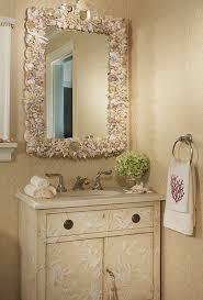 inspiration bathroom room ideas