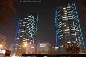 beijing chaoyang district menu infomaplandmarksmonumentshotspots chaoyang city office furniture