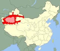 Uyghur language