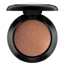 <b>MAC</b> Cosmetics <b>Eyeshadow</b> - <b>Amber</b> Lights reviews, photos ...