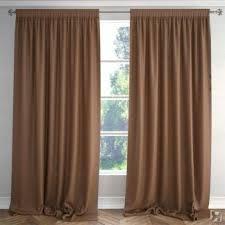 Купить <b>шторы</b>, жалюзи цвет коричневые в РОССИИ - Я Покупаю