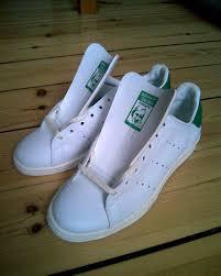 <b>Adidas Stan Smith</b> - Wikipedia