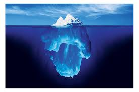 Image result for iceberg image