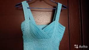 <b>Платье to be bride</b> купить в Челябинской области на Avito ...