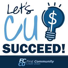 Let's CU Succeed