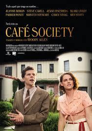 Café Society – HD 1080p Legendado
