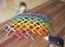 Leonardo Sticks <b>Rainbow 100 Pcs</b> Canada – louisekool