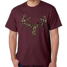 skull <b>camo men</b> shirt — купите skull <b>camo men</b> shirt с бесплатной ...
