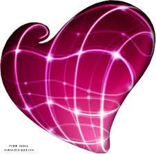 سكرابز قلوب منوعة للتصميم سكرابز