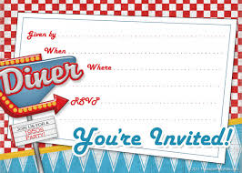 printable th birthday party invitation templates printable 50th birthday party invitation templates