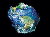 Escurecimento global – Wikipédia, a enciclopédia livre