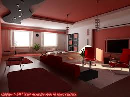 bedroom ideas decorating khabarsnet: amazing of top tan black and red bedroom ideas