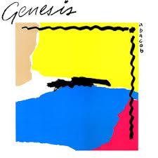 genesis abacab