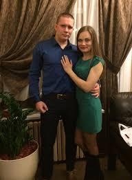 Коля Онищенко | ВКонтакте