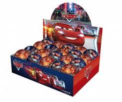 <b>Мячики и прыгуны John</b>: каталог, цены, продажа с доставкой по ...
