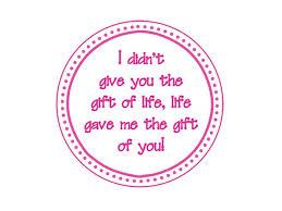 26 Tremendous Short Love Quotes For Him - SloDive via Relatably.com