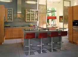 gallery bright blue kitchen bar stools kitchen island bar stools comfortable bar stools with bright leather p