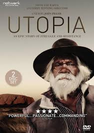 documentary review utopia pissed off geek