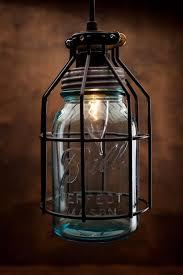 1000 ideas about ball jar lights on pinterest mason jar lighting jar chandelier and mason jar chandelier austin mason jar pendant lamp