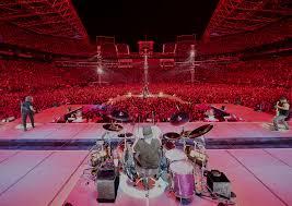 <b>Metallica</b>